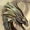 hydraallmighty's avatar
