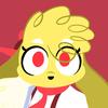 HydraBB's avatar