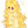 hydrabunny's avatar