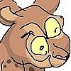 HydraCarina's avatar