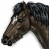 hydraequus's avatar
