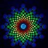 hydragon55's avatar