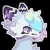 HydraGun's avatar
