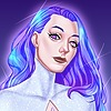 hydrahellyeah's avatar
