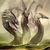 HydraIndustries's avatar