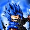 HYDRAJ89's avatar