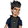 hydralisk3's avatar