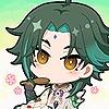 HydrangeaCure's avatar