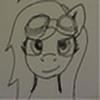 hydraphobic's avatar