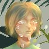 Hydrarts's avatar