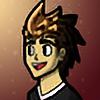 Hydrasius's avatar