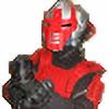 HydraSlash's avatar