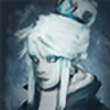 Hydraslaught's avatar