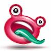 HYDRATTZ's avatar