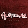 HydraulicRecords's avatar