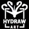 Hydraw-Art's avatar