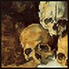 hydref-glaw's avatar