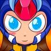Hydria-ZX's avatar