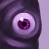 hydris's avatar