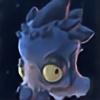 hydriss28's avatar