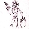 hydriumstudio's avatar