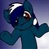 Hydro-Dash's avatar