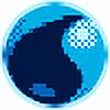 Hydro-King's avatar