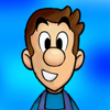 Hydro-Plumber's avatar