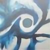 hydrobendy's avatar