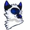 HydroClaim's avatar