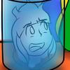 hydroem's avatar