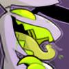 hydroflorix's avatar