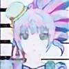 HydroGlacius's avatar