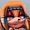 HydroGothiC's avatar