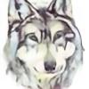 Hydroid001's avatar