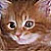 HydrolicSpringKitty4's avatar