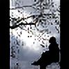Hydroline's avatar