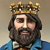 HydromelKing's avatar