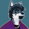 hydrophonix-aaero's avatar