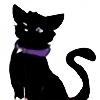 Hydropump6000's avatar