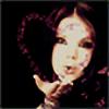 hydrose's avatar