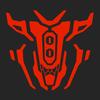 Hydrothrax's avatar