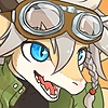 hydrowing's avatar