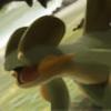 Hydroxys's avatar