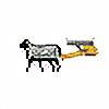 hydrus9o's avatar