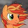 HydrusBeta's avatar