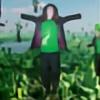 Hydruss's avatar