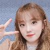 Hyebinchuuwu's avatar