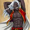 Hyede's avatar