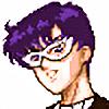 Hyedris's avatar